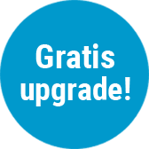 zonnepanelen gratis upgrade