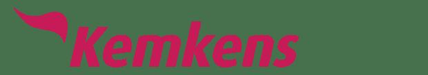 Afbeeldingsresultaat voor kemkens logo